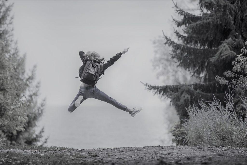 Gesund werden Sport Yoga Münster Osteopathie