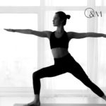 Lilly Rugg Yoga Pilates Osteopathie Münster