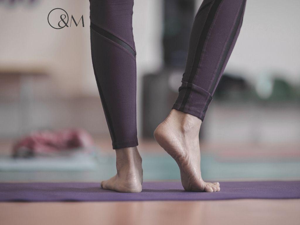Ashtanga Yoga Mix Lilly Rugg Osteopathie Pilates Yoga Münster