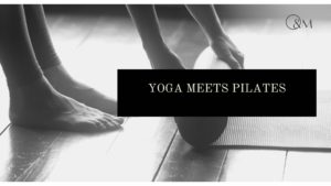 Lilly Rugg Osteopathie Yoga Pilates Münster