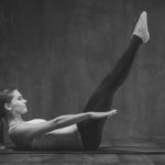 Pilates Yoga Osteopathie Münster Lilly Rugg