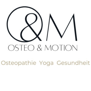 Lilly Rugg Münster Gesundheit Yoga Osteopathie am Rosenplatz