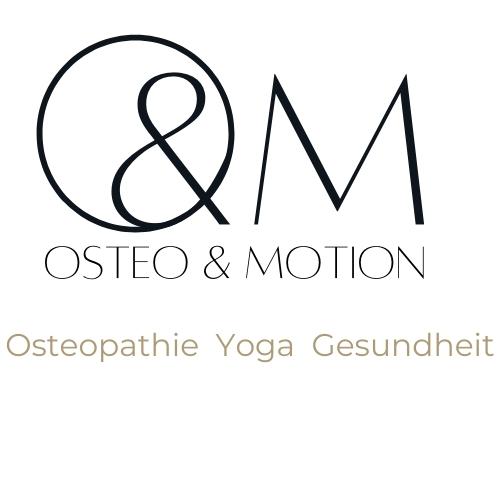 Osteopathiue Yoga Pilates Rückenübung Münster