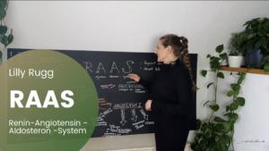 RAAS Heilpraktiker Ausbildung Naturheilkunde Lilly Rugg